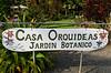 Casa Orquideas