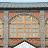 Old Yongsan Catholic Seminary