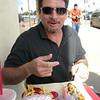 Fab Hot Dogs Reseda CA