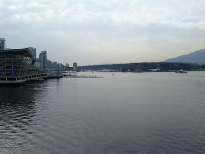 CJ Vancouver 042012