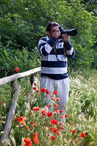 2009-05-14-Toscana-VSP-1444