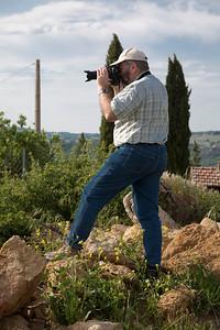 2009-05-14-Toscana-VSP-1546