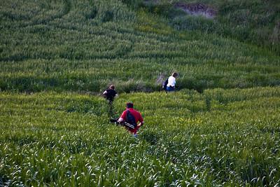 2009-05-11-Toscana-VSP-0300