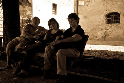 2009-05-12-Toscana-VSP-0539