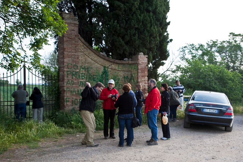 2009-05-14-Toscana-VSP-1440