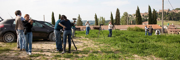 2009-05-14-Toscana-VSP-1534