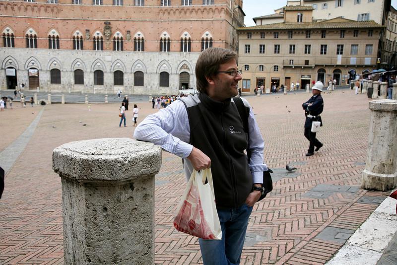 2009-05-15-Toscana-VSP-1750