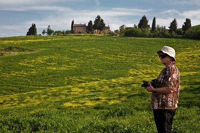 2009-05-14-Toscana-VSP-1570