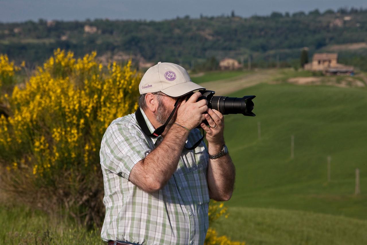2009-05-14-Toscana-VSP-1600