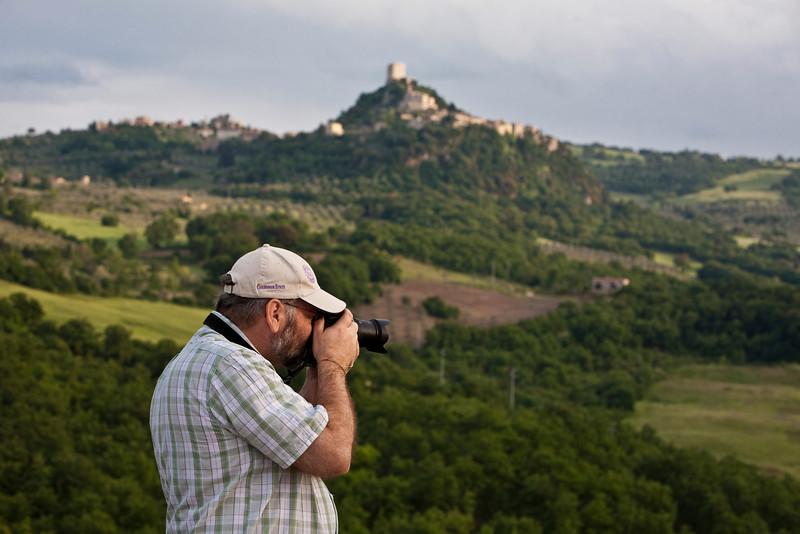 2009-05-14-Toscana-VSP-1653