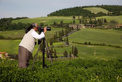 2009-05-14-Toscana-VSP-1541