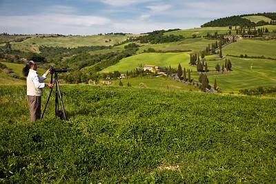 2009-05-14-Toscana-VSP-1553