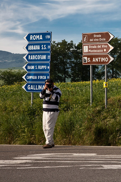 2009-05-14-Toscana-VSP-1476