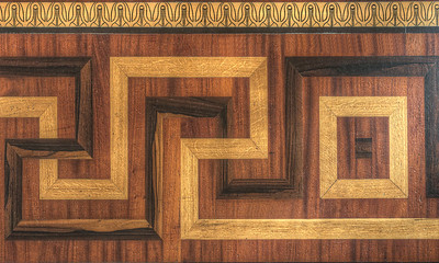 Throughout the Hermitage, there were inlaid wood floors i quite liked.