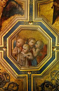 Palazzo Vecchio Art