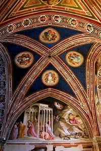 Santa Croce: