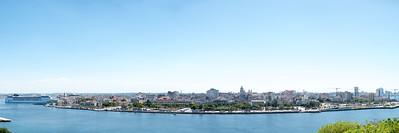 Havana Panorama (Havanorama?)