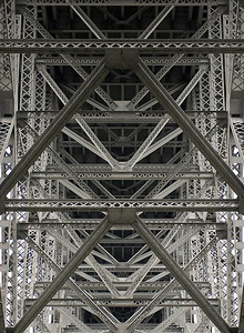 From under the Aurora Bridge.