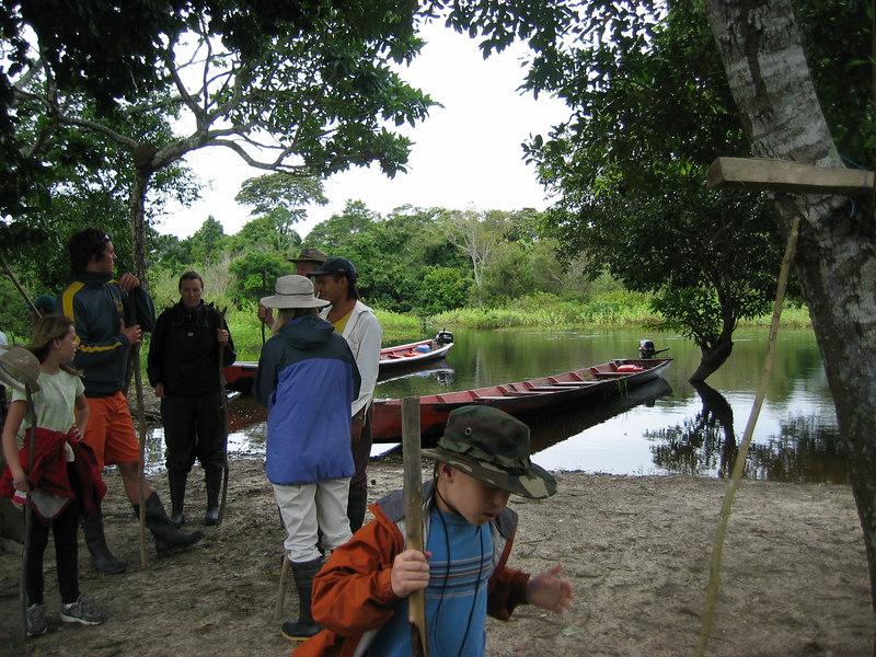 Bolivia-Amazon 083