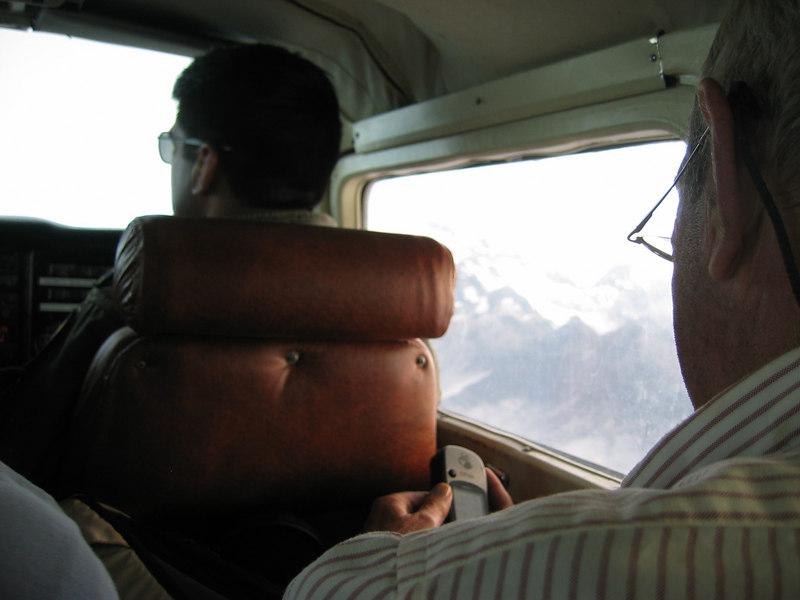 Bolivia-Amazon 152