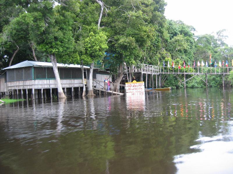 Bolivia-Amazon 079