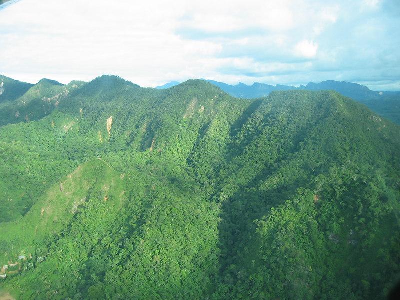 Bolivia-Amazon 138