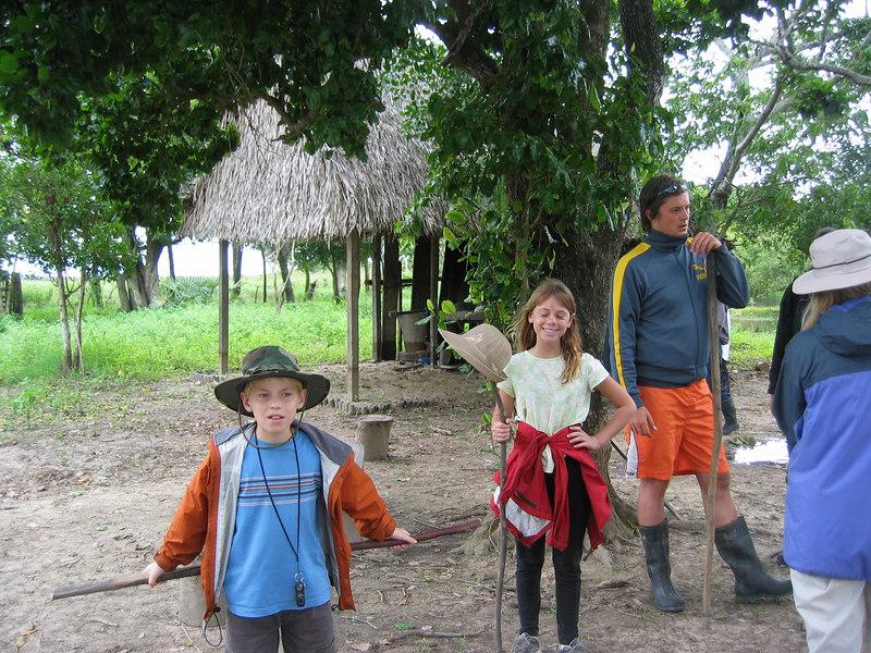 Bolivia-Amazon 082