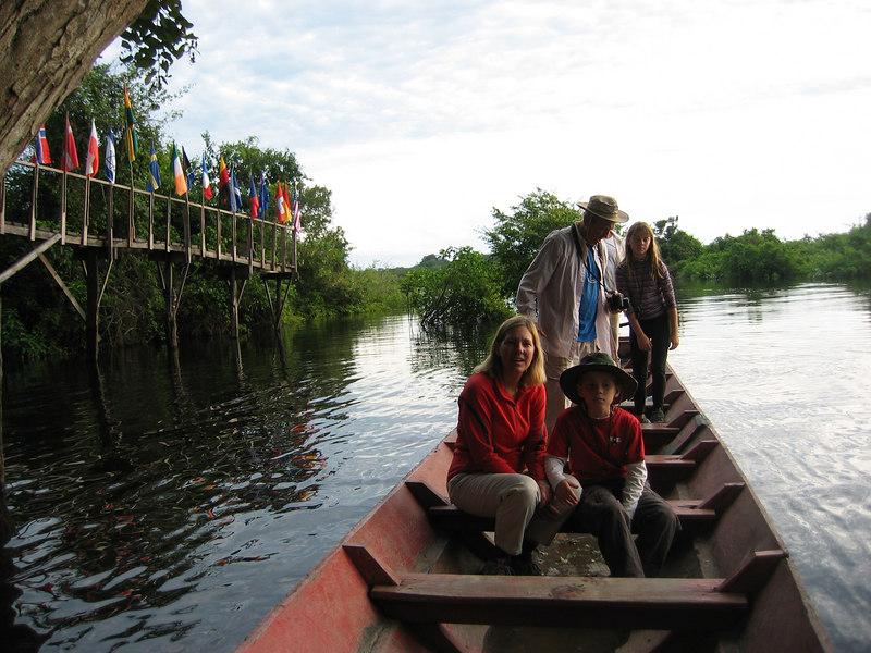Bolivia-Amazon 070