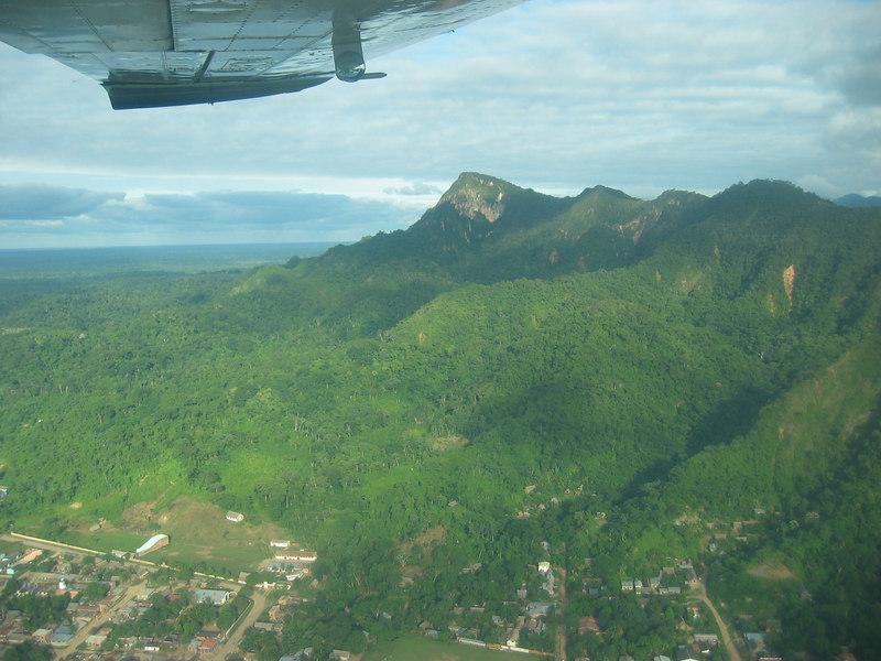Bolivia-Amazon 137