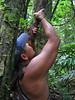 Bolivia-Amazon 041