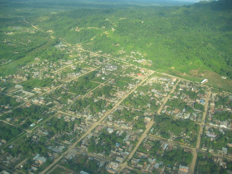 Bolivia-Amazon 136