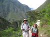Peru-Inca Trail 011
