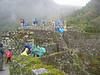 Peru-Inca Trail 061