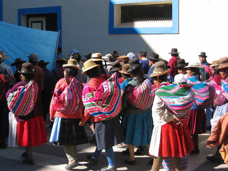 Peru-Puno 010