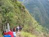 Peru-Inca Trail 074