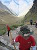 Peru-Inca Trail 046