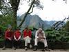 Peru-Inca Trail 072