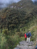 Peru-Inca Trail 055