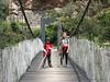Peru-Inca Trail 005