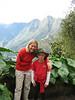 Peru-Inca Trail 070