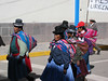 Peru-Puno 006