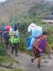 Peru-Inca Trail 059