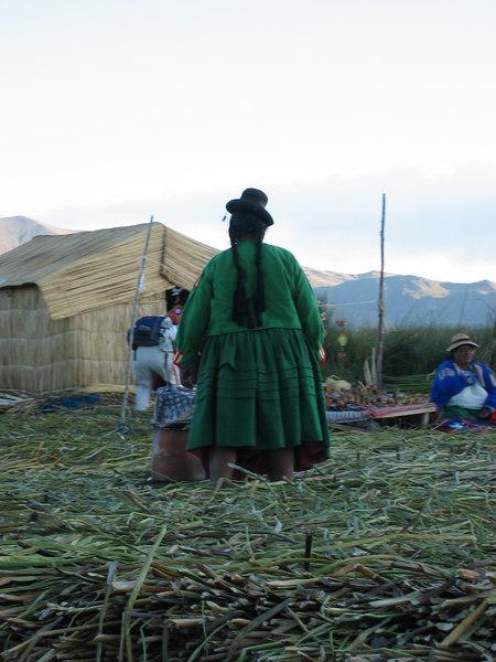 Peru-Puno 029