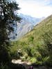 Peru-Inca Trail 034