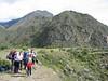Peru-Inca Trail 027