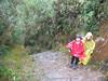 Peru-Inca Trail 065