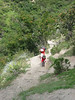Peru-Inca Trail 020
