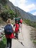 Peru-Inca Trail 006