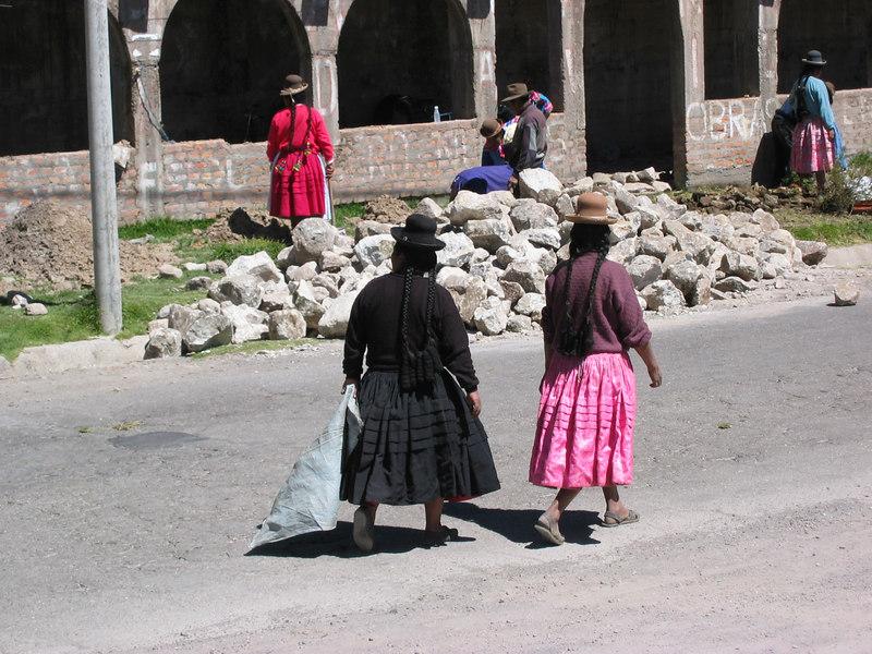 Peru-Puno 003