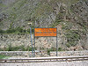 Peru-Inca Trail 003